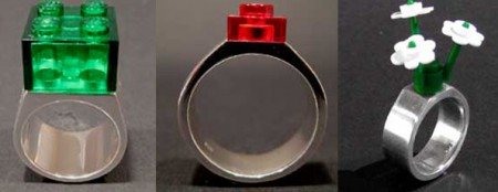 lego-silver-rings1