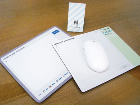 twitter_facebook_mousepad