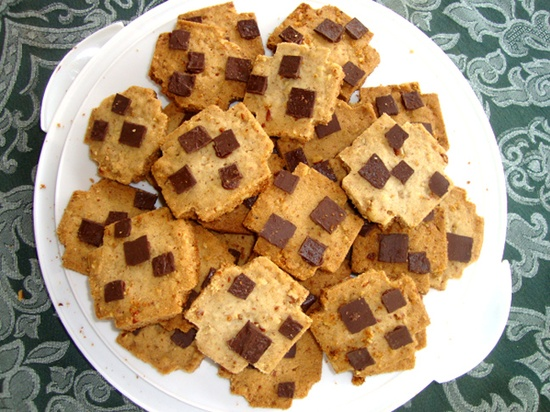 0b95d36bf1dfee064cc0e2454fe3dfbd Cookies Geeks