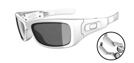 oakley-white-split-thump.jpg