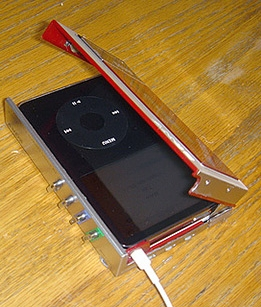 13-ipod walkman