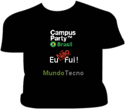 camisetacampusparty
