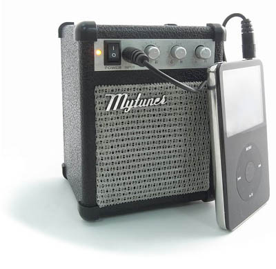 mytunes-mini-mp3-guitar-amp-themed-speaker