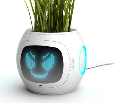 digital pot2