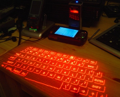 teclado virtual003