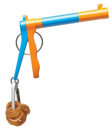 rubber_band_shooter