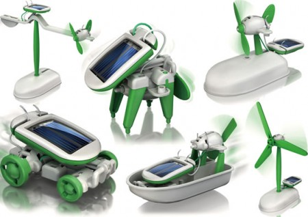six-in-one-solar-powered-robot-kit-450x318