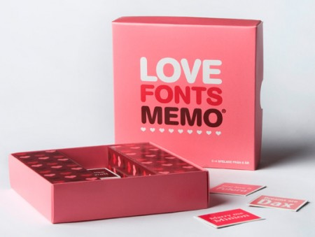 lovefonts1