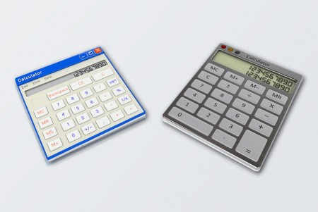 os-calculators-1