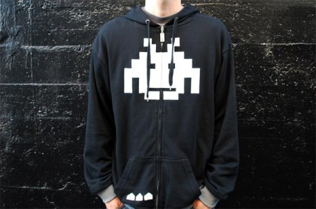 Re-Invaded-Space-Invaders-Hoody_1