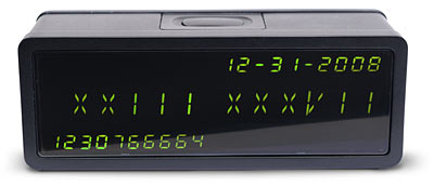 a7c5_thinkgeek_clock_front